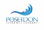 Poseidon Asset Management